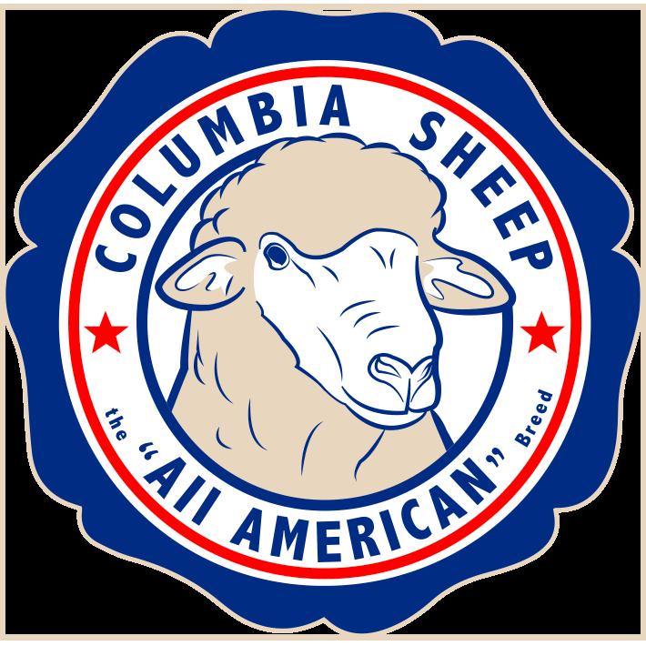 Columbia Sheep Breeders Association